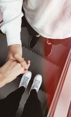 Inspiration and encouragement for the … – Unique Wallpaper Quotes Tumblr Couples, Tumblr Boys, Cute Couples Goals, Couple Goals, Selfies, Relationship Goals Pictures, Unique Wallpaper, Pink Wallpaper, Ulzzang Couple