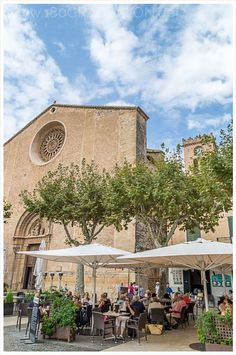 Pollenca Mallorca Shopping Tipps 365 Stufen Kalvarienberg 180gradsalon