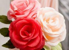 fleur-en-papier-crepon-trois-jolies-roses
