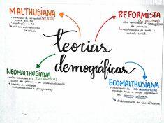 Mental Map, Study Organization, Study Hard, Studyblr, Study Notes, Study Motivation, Student Life, Geography, Knowledge