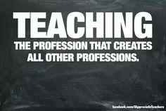 Crating professionals