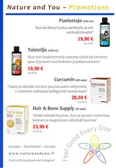 Promotions #new #campaign! #health #supplements #curcumin #hair #energy #immunesystem Immune System, Promotion, Campaign, Learning, Health, Hair, Life, Whoville Hair, Salud