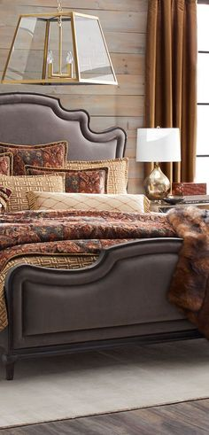 Sweet Dreams Designer Bedding #designerbedding #luxurybedding