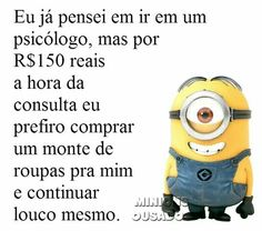 Tavares em Paraíba Minions Cartoon, Minions Quotes, Marvel Movies, Haha, Funny Memes, My Love, Pictures, Fictional Characters, Msgm