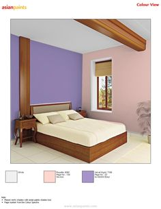 20 Colour Combination For Interior Ideas Bedroom Color Combination Paint Colors For Living Room Wall Paint Colour Combination