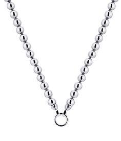 KAGI Galaxy Convertible Necklace