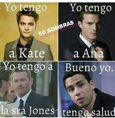 Pobre Jose:/