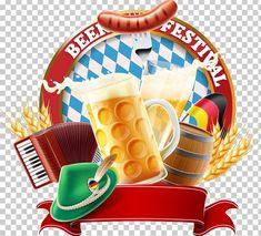 German Oktoberfest, Oktoberfest Beer, Octoberfest Party, Indian Flag, Free Cars, Cookies Policy, Nespresso, Beer Bottle, Ham