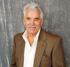 Dennis Farina-Law & Order actor Dennis Farina -- who also had roles in movies including Get Shorty, Snatch, and Midnight Run -- died on July 22 at age 69. TMZ reported the cause of death to be a blood clot in his lung. The star is survived by three sons from his marriage to ex-wife Patricia Farina, as well as two granddaughters and four grandsons.
