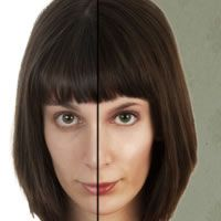 Retouch a Bland Model Portrait in Photoshop http://psd.tutsplus.com/tutorials/photo-effects-tutorials/retouch-bland-model-portrait/