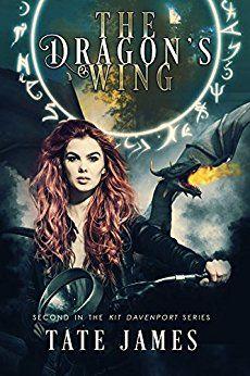 the raven queens harem reverse harem paranormal romance complete series