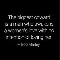 #bobmarley inspirational quote