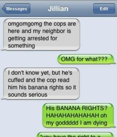 Funny wtf funny, funny texts, funny text messages, knowing Wtf Funny, Funny Texts, Funny Humor, Phone Quotes, Pineapple Images, Ground Turkey Recipes, Diets For Women, Funny Text Messages, Healthy Crockpot Recipes