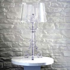1000 Images About Kartell Bourgie On Pinterest Table