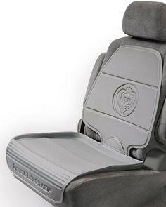 Top 15 Best Car Seat Protector In 2019 Reviews