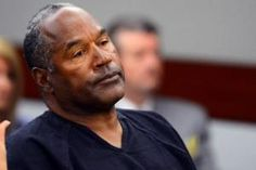 Los Angeles police test knife from property owned by O.J. Simpson