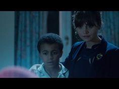 "Watch Eerie Trailer for Next DOCTOR WHO Episode ""Listen"" | TheFandom News"
