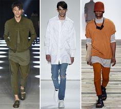 New-York-Fashion-Week-Men-Spring-Summer-2016-Trends-Elongated-Longline-Tops