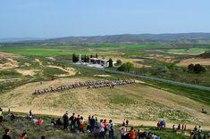 Santacara: 2º Cross Country Santacara - Campeonato Navarro (1... Cross Country, Dolores Park, 1, Travel, Cross Country Running, Viajes, Traveling, Trail Running, Tourism