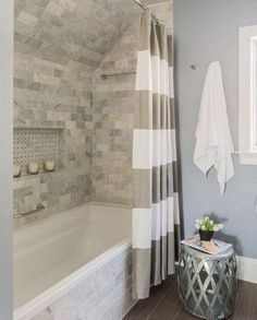 Bathroom Remodel On A Budget, Bathroom Remodel Small, Bathroom Remodel DIY, Bathroom Remodel Ideas Vanity, Bathroom Remodel Ideas Master. Bathroom Floor Tiles, Bathroom Interior, Small Bathroom Remodel, Shower Remodel, Bathrooms Remodel, Diy Bathroom Remodel, Small Remodel, Mold In Bathroom, Bathroom Renovations