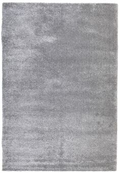 teppe 160x230 cm - LONE TEPPER - Festival - Møbelringen