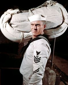 Steve McQueen The Sand Pebbles directed by Robert Wise, 1966 Steven Mcqueen, Hollywood Stars, Classic Hollywood, Hollywood Icons, Hollywood Actresses, I Movie, Movie Stars, The Sand Pebbles, Robert Wise