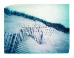 Sans titre San, Artwork, Abstract Backgrounds, Work Of Art