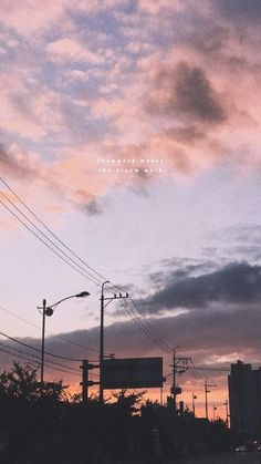⚜Just look at the sky See how powerful yoyr God is♥ Tumblr Wallpaper, Screen Wallpaper, Bts Wallpaper, Wallpaper Quotes, Samsung Wallpapers, Full Hd Wallpapers, Aesthetic Iphone Wallpaper, Aesthetic Wallpapers, Phone Backgrounds