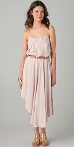 http://www.shopbop.com/whats-new-dresses/
