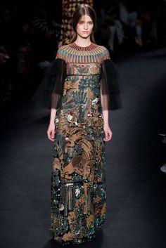 Valentino Herfst/Winter 2015-16 (74)  - Shows - Fashion