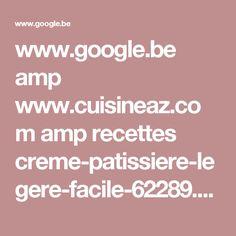www.google.be amp www.cuisineaz.com amp recettes creme-patissiere-legere-facile-62289.aspx