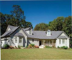 Country House Plan with 1709 Square Feet and 3 Bedrooms from Dream Home Source   House Plan Code DHSW32223