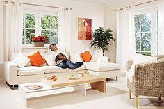 Kolding - Danhaus GmbH