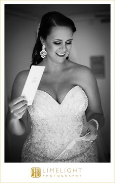 #wedding #weddingphotography #stpetersburg #florida #vinoyrenaissance #resort #stepintothelimelight #limleightphotography #bride #groom #mrandmrs #husband #wife #portraits #love