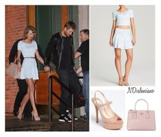 """Taylor Swift 