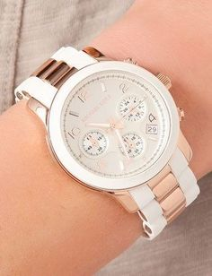 Michael Kors watch - Tap the Link Now to Shop Hair and Beauty Products Online at Great Savings and Free Shipping!! https://foxybeauty.co.za/