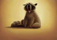animais-ilustrados-Varya-Kolesnikova (1)