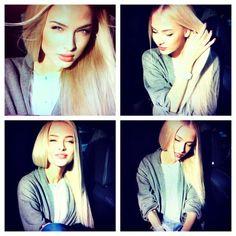 "One Love в™""   ВКонтакте użytkownika ♥   We Heart It"