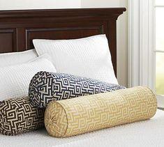 11 bolster pillow ideas bolster