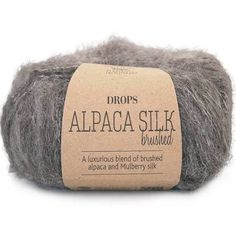 alpaca wol kopen - Google zoeken