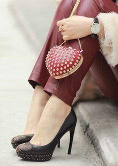 Trend Report: Playful Bags