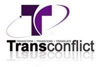 Africa Health and Development International - TransConflict