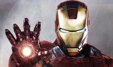 """Hollywood pode estar ajudando o exército americano a construir um """"Homem de Ferro"""""""