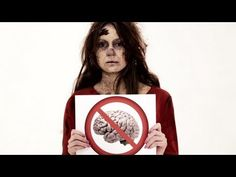 e614f9b0874b Zombie Beauty Product Commercials with Doctor Who s Karen Gillan.  http   dailydead.