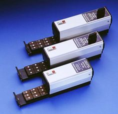 Spectroline Desktop UV Eprom Erasers  The PE-Series Spectroline UV EPROM erasing lamps are specially designed for personal and small-system users. These lamps are the most economical choice for fast and complete EPROM erasure. They are recommended by leading computer programmer and EPROM chip manufacturers throughout the world.