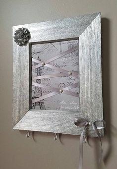 #framedmemoboard #memoboard #frenchmemoboard   #handmade #craft #etsy #visionboard #memoryboard #photoboard #keyholder #bowholder #paris #giftidea #wholesale #wholesalewelcome #customorder #homedecor #parisdecor  #EiffelTower