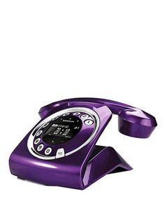 Sixty Cordless Phone - Purple, http://www.very.co.uk/sagemcom-sixty-cordless-phone-purple/1326312964.prd