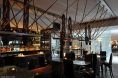 hotel bar design   hotel bar interior design 195 Hotel Bar Interior Design