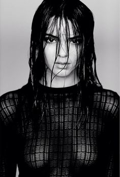 Kendell Jenner is apparently not holding anything back these days..… leaving no doubt she's now officially in the Kardashian game of selling sex. Yo...