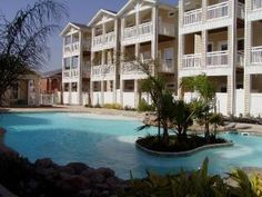 3 bed, 4 bath- Corpus Christi Condo/Apartment - Town House Vacation Rental, N. Padre Island, Texas